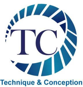 temoignage technique et conception gestion commerciale why efficience